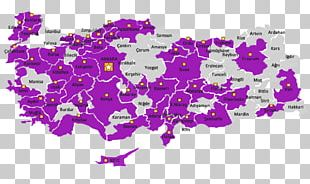 Tekno Takim Makine Ve Kesici Takim News Supreme Electoral Council Of Turkey President Of Turkey National Sovereignty And Children's Day PNG