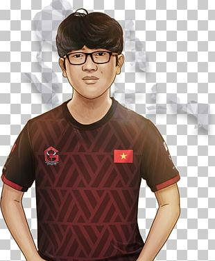 Uzi League Of Legends World Championship League Of Legends All Star League Of Legends Master Series PNG