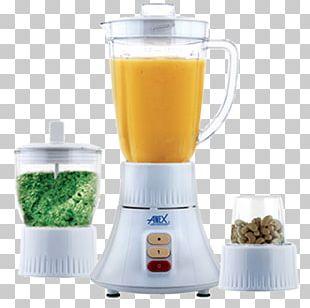 Pakistan Juicer Blender Home Appliance Mixer PNG