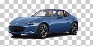 2018 Mazda MX-5 Miata RF Grand Touring 2018 Mazda MX-5 Miata RF Club 2018 Mazda3 2018 Mazda MX-5 Miata Club PNG