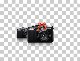 Camera Photography Computer File PNG