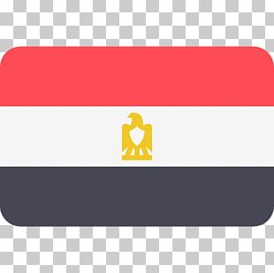 Egyptian Pound Market Language Currency Converter PNG
