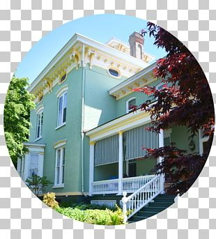 Merriam Barrett Guest House East 3rd Street Real Estate Greater Syracuse Association Of REALTORS GSAR PNG