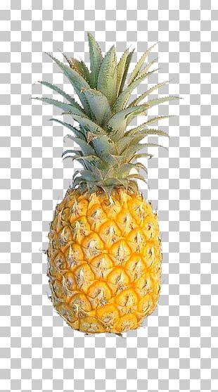 Pineapple Cuisine Of Hawaii Fruit Flavor Food PNG