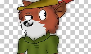 Robin Hood Friar Tuck Character Canidae PNG