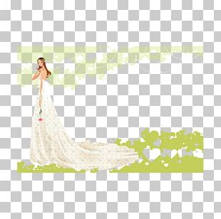 Wedding Photography Contemporary Western Wedding Dress PNG