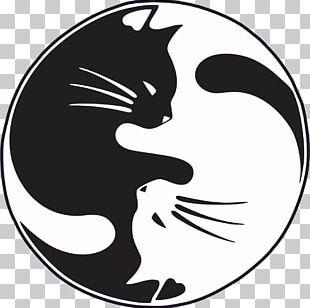 Cat T-shirt Kitten Decal Sticker PNG