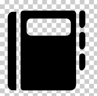 Computer Icons Laptop Computer Software Notebook PNG