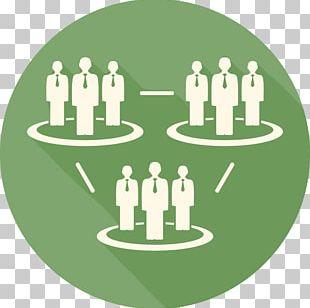 Environmental Organization Management Leadership Organizational Culture PNG