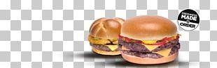 Hamburger French Fries Fast Food Steak Burger Burger King PNG