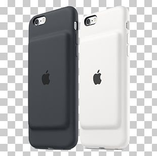IPhone 6S Battery Charger Apple IPhone 6 / 6s Smart Battery Case PNG