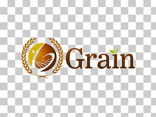 Logo Brand Agriculture Farm PNG