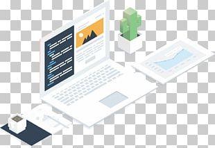 Web Design Landing Page Web Page PNG