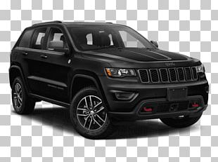 2018 Jeep Renegade Latitude Chrysler Sport Utility Vehicle 2018 Jeep Renegade Sport PNG