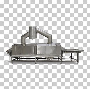 Grilling Food Oven Industry Meat PNG