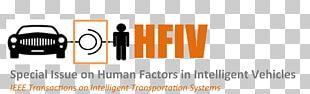 Logo Intelligent Transportation System IEEE Xplore Idea PNG