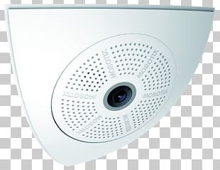 Mobotix Camera Closed-circuit Television Joint-stock Company Information PNG