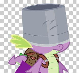 Product Design Illustration Cartoon Purple PNG