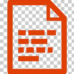 Text File Computer File Computer Icons Portable Network Graphics PNG