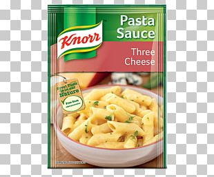 Vegetarian Cuisine Pasta Knorr Macaroni And Cheese Cream PNG