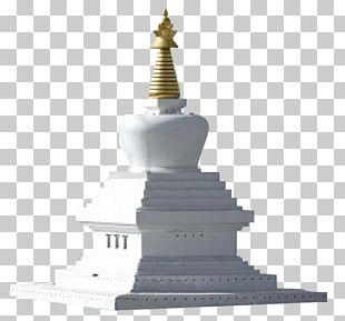 Wat National Historic Landmark Monument Historic Site Memorial PNG