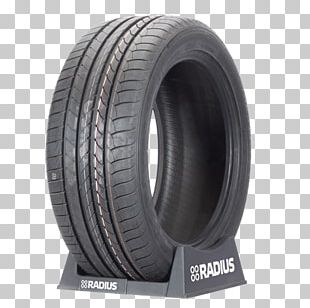 Car Goodyear Tire And Rubber Company Pirelli Continental AG PNG