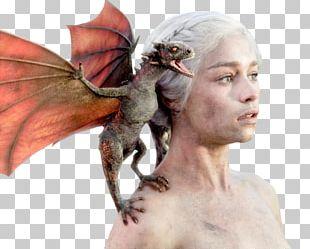 Game Of Thrones Daenerys Targaryen Emilia Clarke Dragon Jaime Lannister PNG