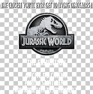 Jurassic World Evolution Jurassic Park: Operation Genesis Universal S Jurassic World Alive Jurassic Park: The Game PNG
