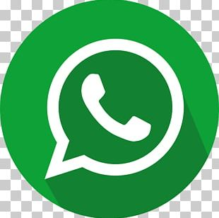 WhatsApp Computer Icons Logo Email Instant Messaging PNG