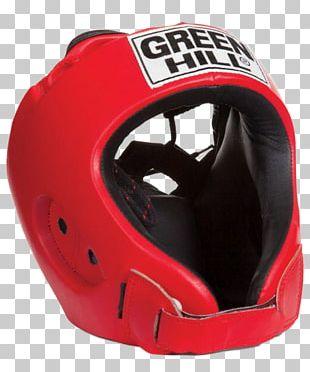 Boxing & Martial Arts Headgear Bicycle Helmets Ski & Snowboard Helmets Boxing Glove PNG