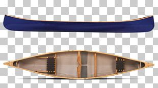 Canoe Hunting Paddle Camping Campsite PNG