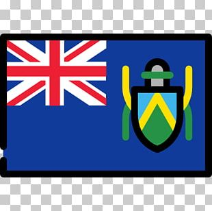 New Zealand Flag Of The United Kingdom Flags Of The World National Flag PNG