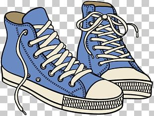 Shoe Sneakers Converse Free Content PNG