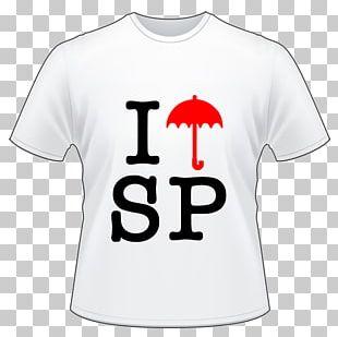 T-shirt San Francisco Logo I Love New York PNG
