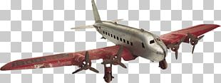 Airplane Narrow-body Aircraft Propeller Toy PNG