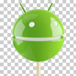 Samsung Galaxy Y Android Lollipop Rooting Smartphone PNG