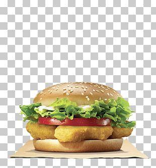 Chicken Sandwich Hamburger Wrap TenderCrisp Crispy Fried Chicken PNG