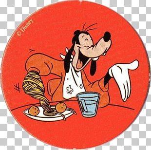 Goofy Character The Walt Disney Company Egmont Ehapa Animated Cartoon PNG