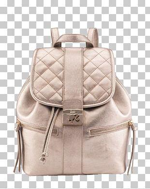 Handbag Backpack Leather Amazon.com PNG