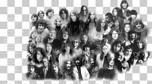 Human Product Black Deep Purple PNG