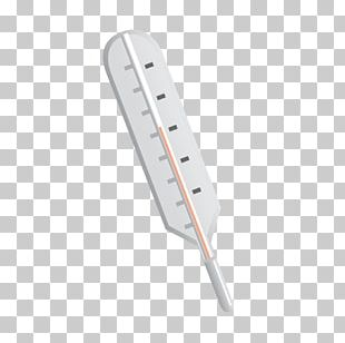 Medical Thermometers Computer Icons PNG
