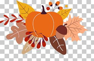 Hand Painted Vegetables PNG