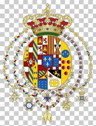 Kingdom Of The Two Sicilies Kingdom Of Sicily Kingdom Of Naples House Of Bourbon-Two Sicilies PNG
