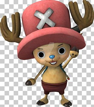 One Piece: Pirate Warriors 2 Tony Tony Chopper One Piece: Pirate Warriors 3 Vinsmoke Sanji PNG