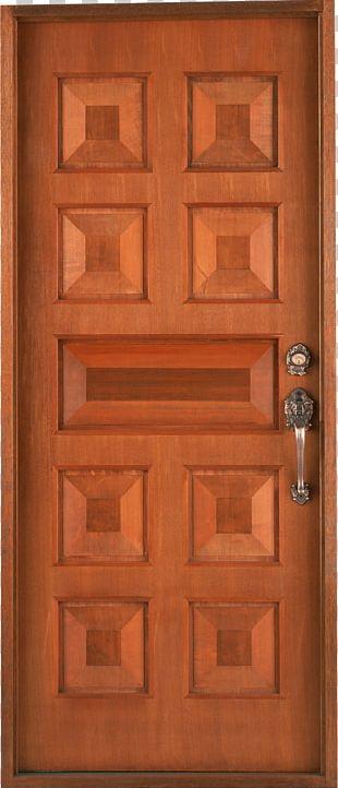 Window Door Handle Wood PNG