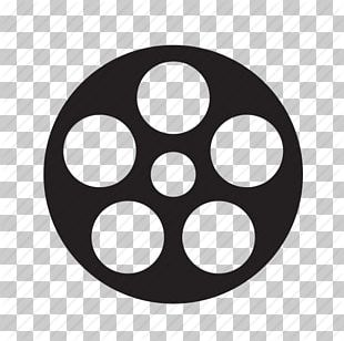 Computer Icons Film Motorcycle Reel PNG