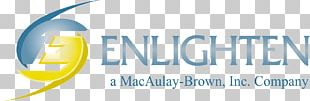 Information Technology Consulting Business Partner Enlighten IT Consulting Inc. Consulting Firm PNG