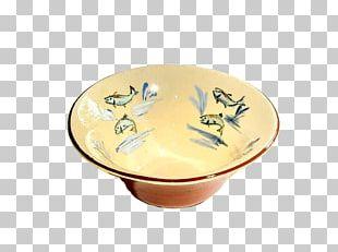 Ceramic Bowl Tableware Cup PNG