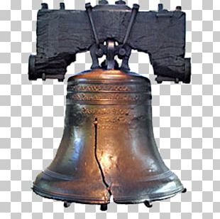Liberty Bell Independence National Historical Park United States Declaration Of Independence Statue Of Liberty Independence Hall PNG