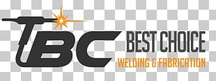 Logo Metal Fabrication Welding Manufacturing PNG